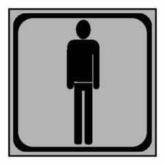 WC000-27