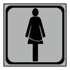 WC000-28