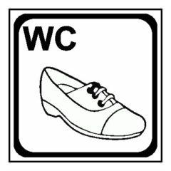 WC000-31