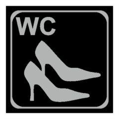 WC000-36