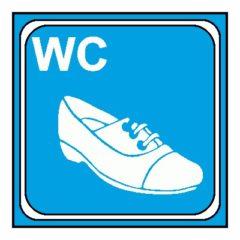 WC000-37