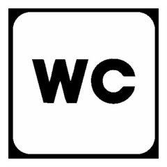 WC000-39