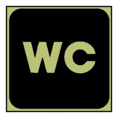 WC000-40