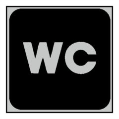 WC000-41