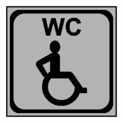 WC000-55
