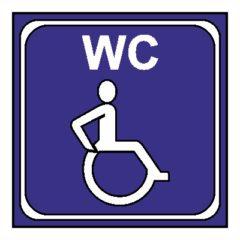 WC000-58