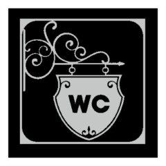 WC000-59