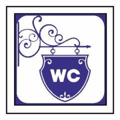WC000-61