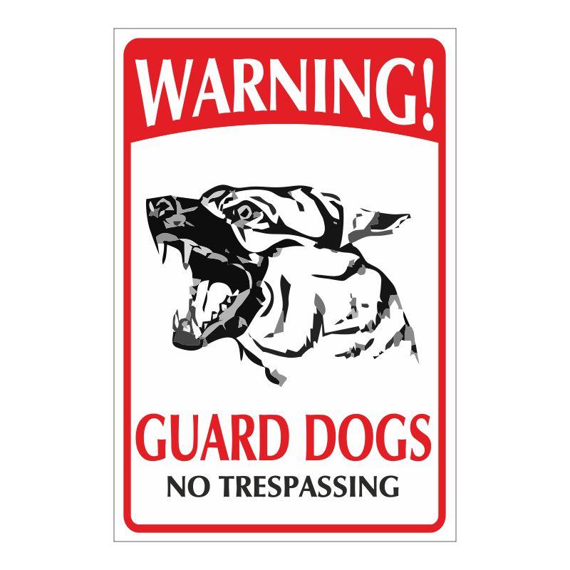 Προσοχή Σκύλος 019