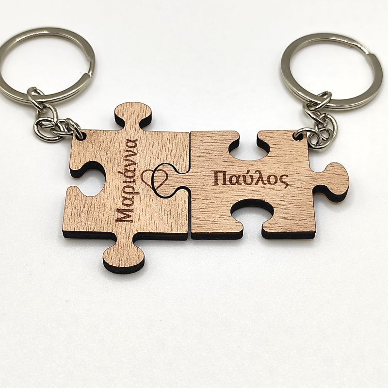 mprelok puzzle kardia